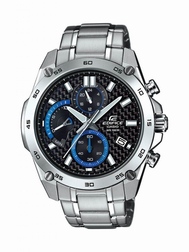EDIFICE MOMENTUM EFR-557CD-1AVUEF_689zł