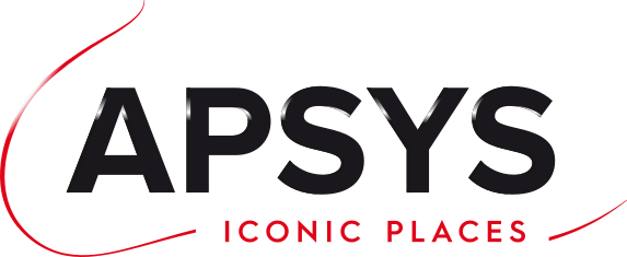 Manager: Apsys Polska S. A.